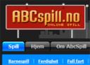 AbcSpill
