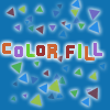 Spill: ColorFill