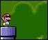 Spill: Mario Starcatcher