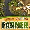 Spill: Farmer