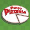 Spill: Papas Pizzeria