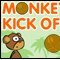 Spill: Monkey Kick Off